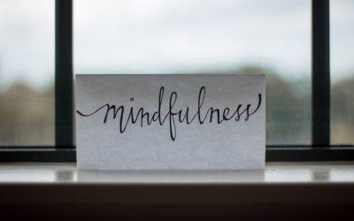 La declinazione della Mindfulness nelle diverse età