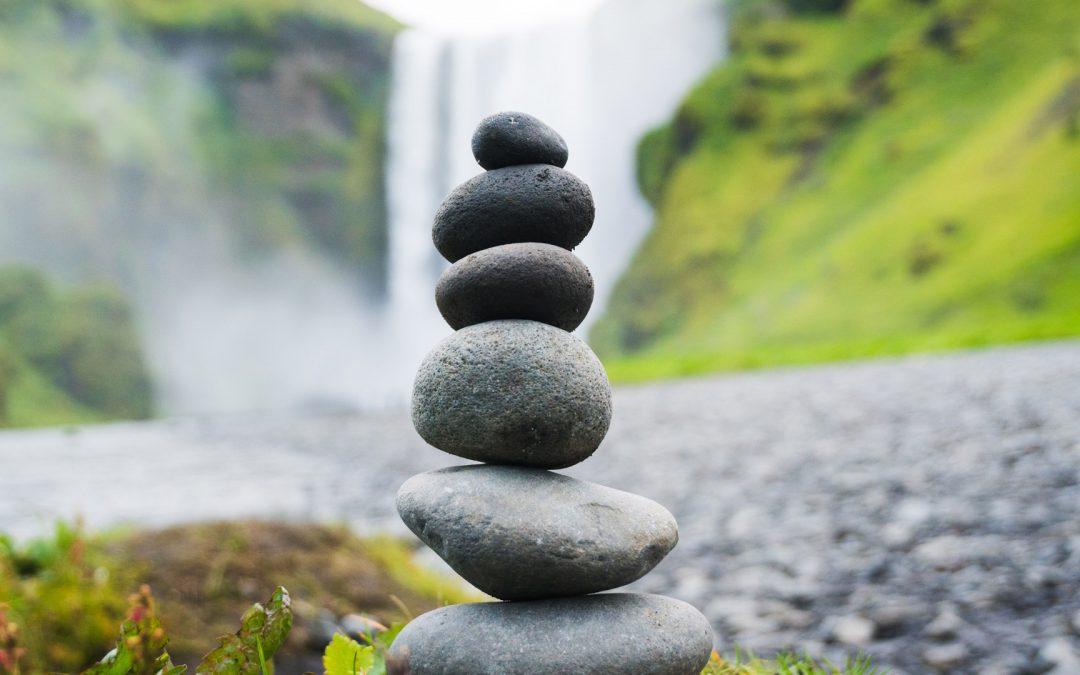 Insegnare Mindfulness