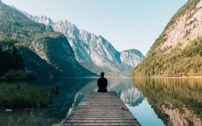 Che cos'è Mindfulness